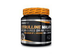 Л-Цитруллин (BT Citrulline Malate) без вкуса 2990 мг