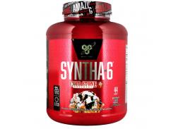 Сывороточный протеин (Syntha-6) торт 2,07 кг