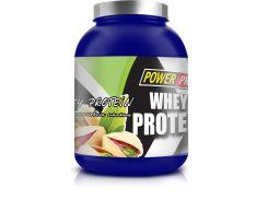 Протеин сывороточный  Whey Protein 2 кг со вкусом фисташек