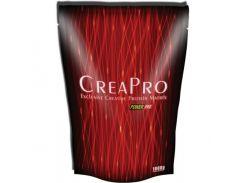 Протеин (Crea Pro) 1 кг со вкусом ананаса