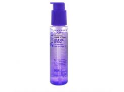 Восстанавливающая сыворотка для поврежденных волос с ежевикой и кокосовым молоком (2 Chic Blackberry Coconut Milk Repairing Super Potion Hair Oil Serum) 81 мл