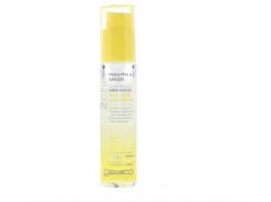 Восстанавливающая сыворотка для сухих и непослушных волос с ананасом и имбирем (2chic Pineapple and Ginger Ultra-Revive Super Potion Anti-Frizz Hair Serum) 81 мл
