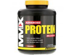 Улучшенный протеин (Advanced Protein) 2270 г со вкусом шоколада