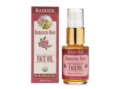 Масло для лица дамасской розы (Face Oil Damascus Rose) 29 мл