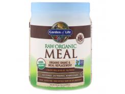 Растительный протеин (Shake & Meal Replacement) 454 г сладкий вкус