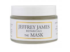 Грязевая маска для лица (The Mask) 59 мл