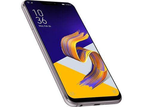 Смартфон Asus Zenfone 5 ZE620KL 4/64GB Silver (ZE620KL-1H013WW) Киев