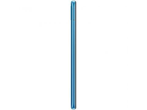 Мобильный телефон Samsung SM-A305F/32 (Galaxy A30 32Gb) Blue (SM-A305FZBUSEK) Киев