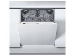Встраиваемая посудомойка Whirlpool WRIC 3C26