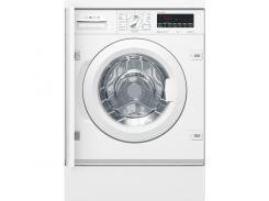 Встраиваемая стиральная машина Bosch WIW28540EU