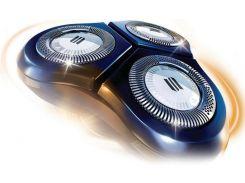 Аксессуар для бритвы Philips RQ 11/50