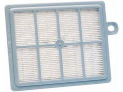 Фильтр HEPA для пылесоса Philips FC 8031/00