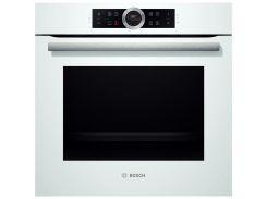 Духовой шкаф Bosch HBG635BW1