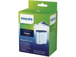 Фильтр для воды Philips CA6903/10
