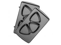 """Панель """"Треугольник"""" для мультипекаря REDMOND RAMB-07 (для сырников и печенья)"""