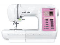 Швейная машинка MINERVA MC100