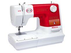 Швейная машинка MINERVA M190