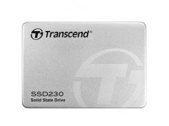Накопитель Transcend SSD230S 256 GB (TS256GSSD230S)
