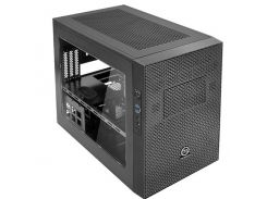 Корпус ПК Thermaltake CA-1D6-00S1WN-00 Core X1
