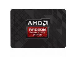 Накопитель AMD R3SL240G R3SL240G
