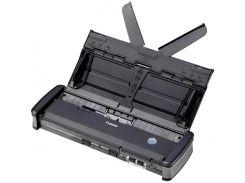Сканер CANON A4 P-215II 9705B003