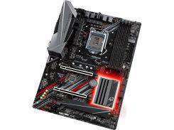 Материнская плата ASRock Z390 PHANTOM GAMING SLI (s1151, Intel Z390)