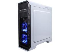Компьютер Expert PC Ultimate (I7500.08.H1.1060.058)