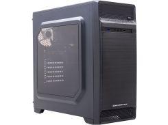 Компьютер Expert PC Ultimate (I7500.08.H1S2.1060.055)