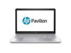 Ноутбук HP Pavilion 15-cc550ur (2WH83EA)