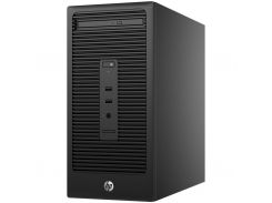 Компьютер HP 285 G2 MT (V7R10EA)