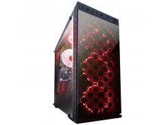 Персональный компьютер Expert PC Ultimate (I8100.16.H1S2.1060.364)