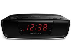 Радиочасы Philips AJ3123/12