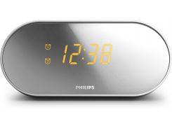 Радиочасы Philips AJ2000