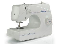 Швейная машинка Minerva M21K