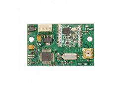 Приемник беспроводных датчиков Ajax uartBridge (5260/1160)
