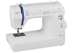 Швейная машина TOYOTA Quilt M5