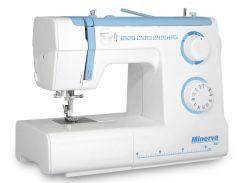 Швейная машинка MINERVA B21