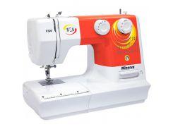 Швейная машинка MINERVA F320
