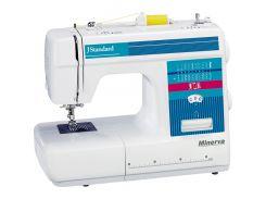 Швейная машинка MINERVA JEANS (STANDARD)