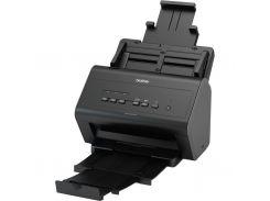Сканер Brother ADS2400N (ADS2400NUN1)