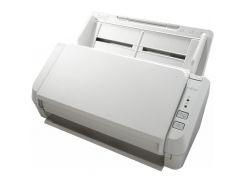 Сканер Fujitsu SP-1125 (PA03708-B011)