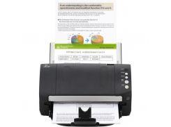 Сканер Fujitsu fi-7140 (PA03670-B101)