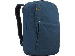 Рюкзак CASE LOGIC Huxton 24L HUXDP-115 (Blue) (3203362)