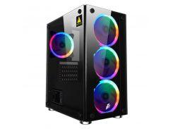 Персональный компьютер Expert PC Ultimate (I9400F.16.H1S2.1660.580)