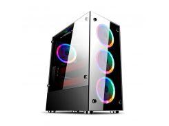Персональный компьютер Expert PC Ultimate (I8600K.16.H1S4.1660T.577)
