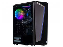 Персональный компьютер Expert PC Balance (I8400.08.H1S1.1050T.457)