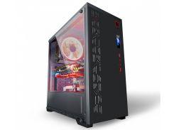 Персональный компьютер Expert PC Balance (I5400.08.H1S1.1050T.440)