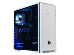 Персональный компьютер Expert PC Ultimate (I7500.16.H1S2.1060.425)