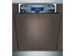 Встраиваемая посудомоечная машина Siemens SN658D02ME