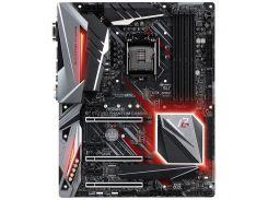 Материнская плата ASRock Z390 PHANTOM GAMING 6 (s1151, Intel Z390)